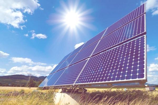 M 201 Xico Camino A Ser Potencia En Energ 237 A Solar Am990 Formosa